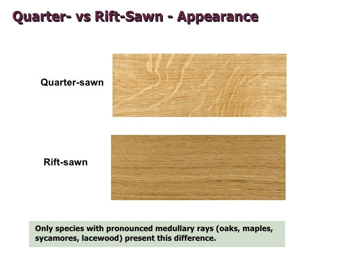 Essentials Of Specifying Wood Flooring Aia Ces