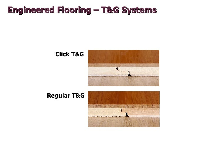T g flooring meaning meze blog for What does flooring mean