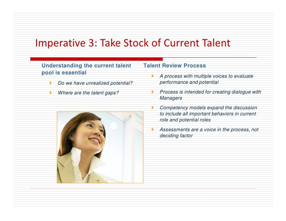 difference between career planning and succession planning pdf