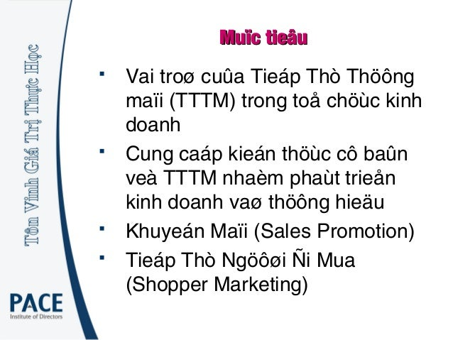 Essentials of trade_marketing_shared_class_students Slide 2