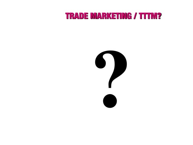 Essentials of trade_marketing_shared_class_students Slide 3
