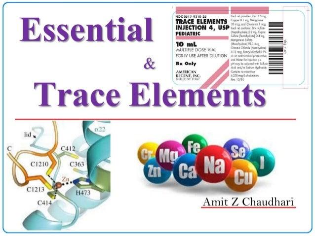 Qualitative instrumental case study