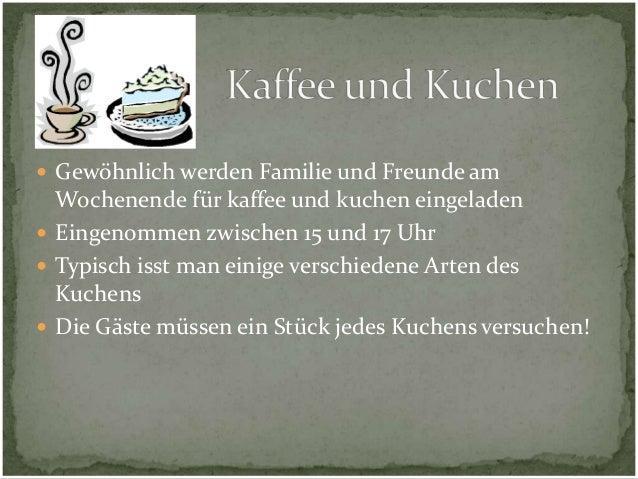 Einladung Zum Kuchen Essen U2013 Ledeclairage, Einladungsentwurf