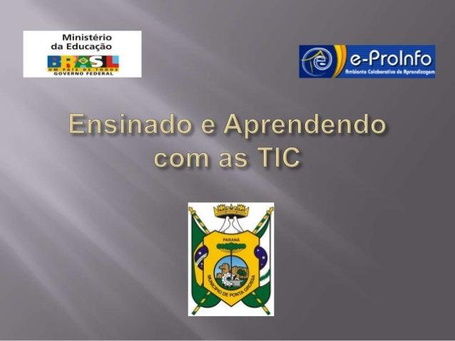 Cursista: Adriane Ribeiro Pontes