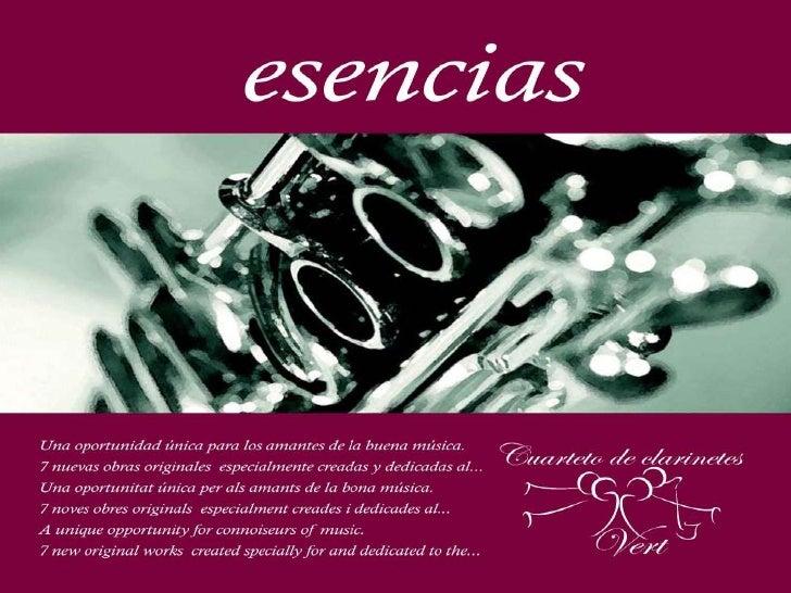 """Pren el seu nom en honor al compositor  carcaixentí Juan Vert Carbonell conegut per  obres tan populars com """"La leyenda de..."""