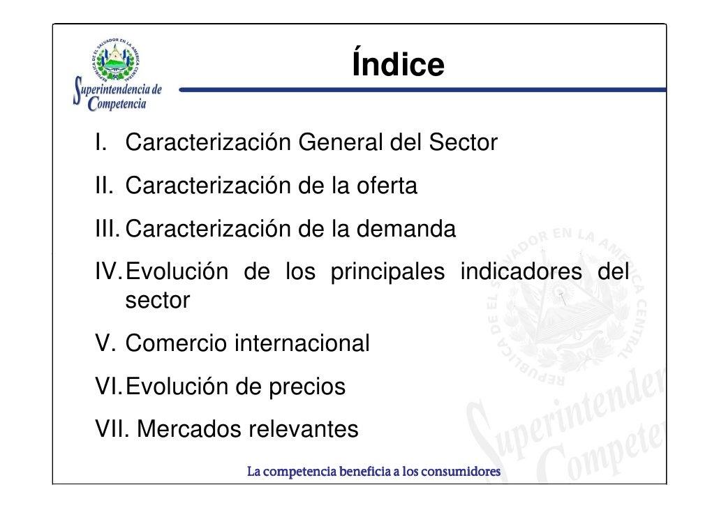 Opciones Binarias Mexico