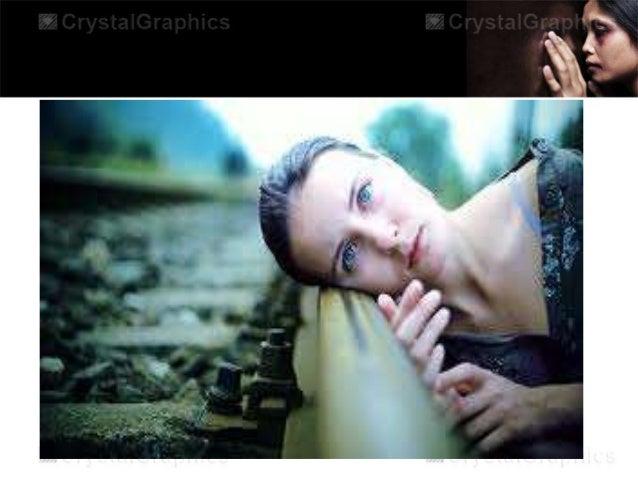 Ciclotimia • La ciclotimia es un trastorno del estado de ánimo similar al trastorno bipolar que se caracteriza por oscilac...