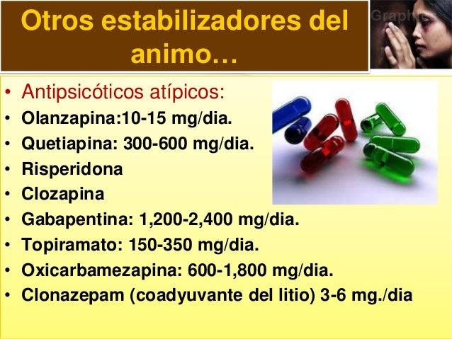 Tipos de Convulsiones • Parciales: Simples. Complejas. Con convulsiones tónico-clónico • Generalizadas:  tónico-clónic...