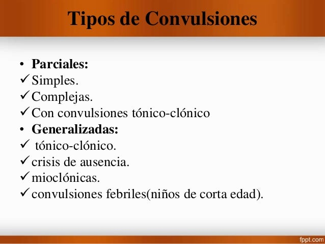 Fármacos Anticonvulsivantes • Barbitúricos • Benzodiazepinas • Carbamazepina • Etosuximida • Felbamato • Gabapentina • Lam...