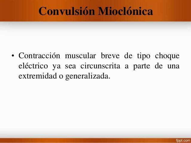 Vías de Administración • Oral (lenta e incompleta). • I.M. (Se precipita y se absorbe lenta e impredeciblemente). • I.V. (...