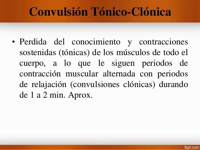 • Aplicaciones terapéuticas: En convulsiones parciales y tónico-clónicas No en crisis de ausencia. • Vida ½ 20 a 60 hrs, F...