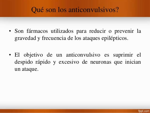 Vías de administración • Oral (lenta pero completa) • I.M • I.V Toxicidad • Sedación • Reacciones alérgicas (1-2%)