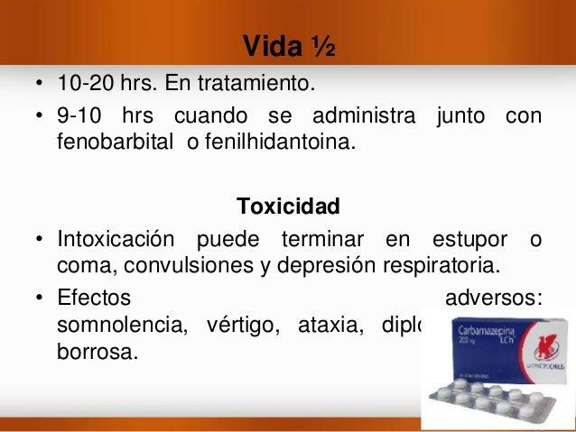 • Dosis Inicial de 15 mg/kg al día. Se ajusta semanal de 5-10 hasta llegar a 60 mg/kg al día. Aplicaciones terapéuticas En...