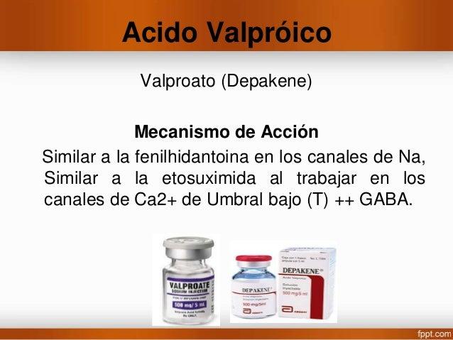 Toxicidad • Somnolencia y Letargo • Hipotónia, disartria y mareos • Vida ½ Diazepam 24-48 hrs, Clonazepam 24 hrs aproximad...