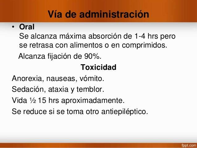 Aplicaciones Terapéuticas • Clonazepan en crisis de ausencia y conv mioclónicas en niños (no >6 meses). • Diazepam en esta...