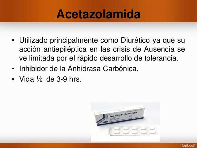 Estabilizadores del ánimo y anticonvulsivantes