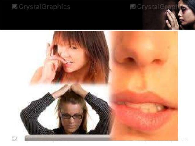 Episodio depresivo mayor • En la mayoría es necesario agregar un antidepresivo. • O también fármacos inhibidores selectivo...
