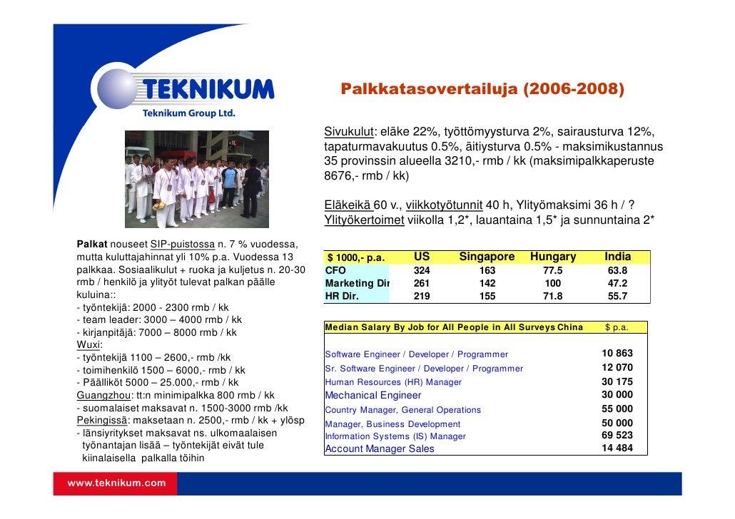 nimen rekisteröinti Savonlinna