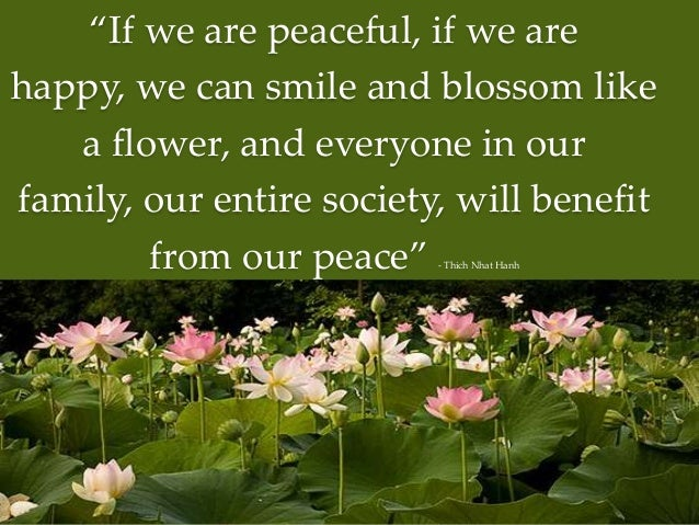 peace and harmony in society Society for peace & harmony, bahawalpur 348 likes society for peace and harmony is an effort by the humanity lovers and a bridge between less and more.