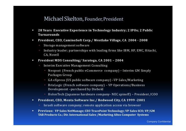 EstablishUS Overview Presentation Slide 3