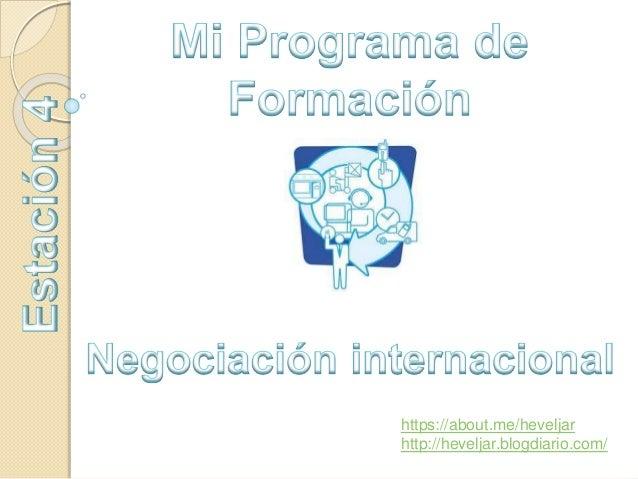https://about.me/heveljar http://heveljar.blogdiario.com/