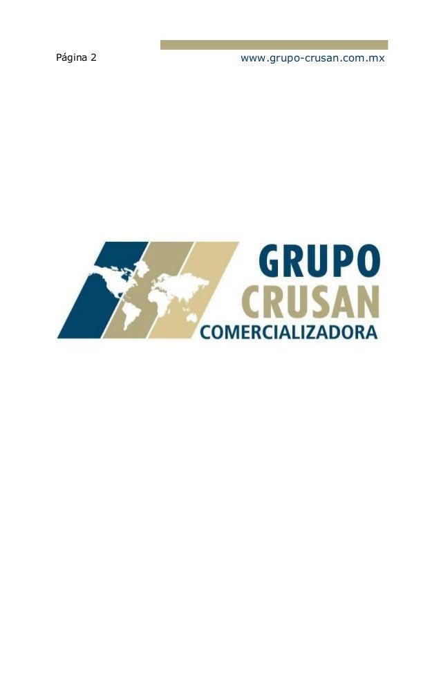 ESTACIONES MÓVILES DE COMBUSTIBLE Y TANQUES PARA ALMACENAJE ESTÁTICO DE GASOLINA, DIESEL Y TURBOSINA  (catálogo) Slide 2