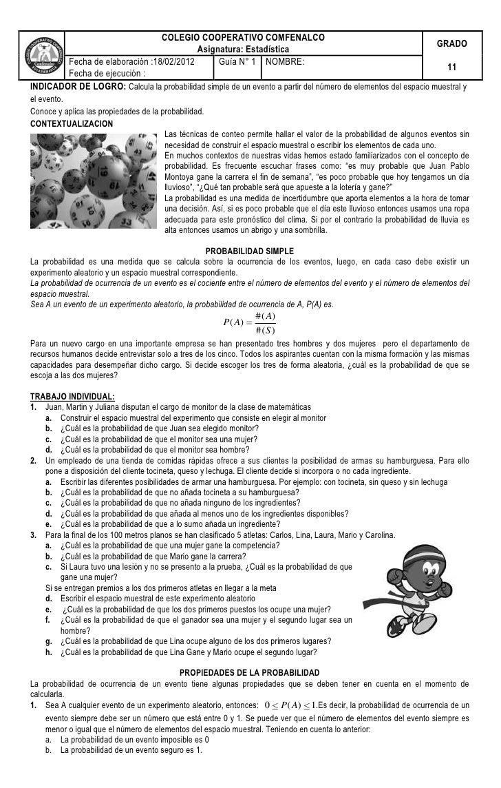 COLEGIO COOPERATIVO COMFENALCO                                                                                            ...