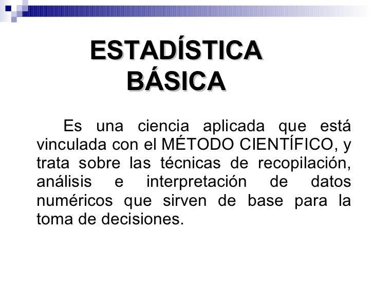EstadisticabasicaI Slide 2