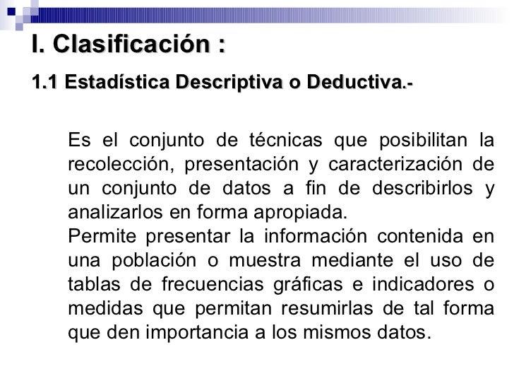 EstadisticabasicaI Slide 3