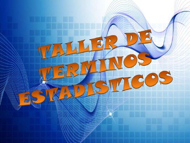 CON LA A      Tipo de frecuencia     que indica el número        de veces que la       variable toma un      valor determi...