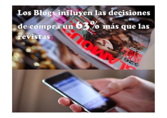 Estadísticas y datos que debes conocer sobre Marketing e Internet