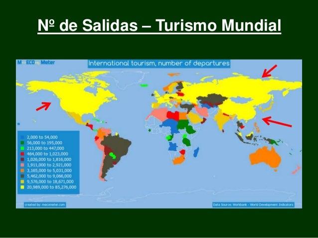 Estadísticas Turismo Mundial  y Alquiler Vacacional 2014  2013 vs 2012  Slide 3