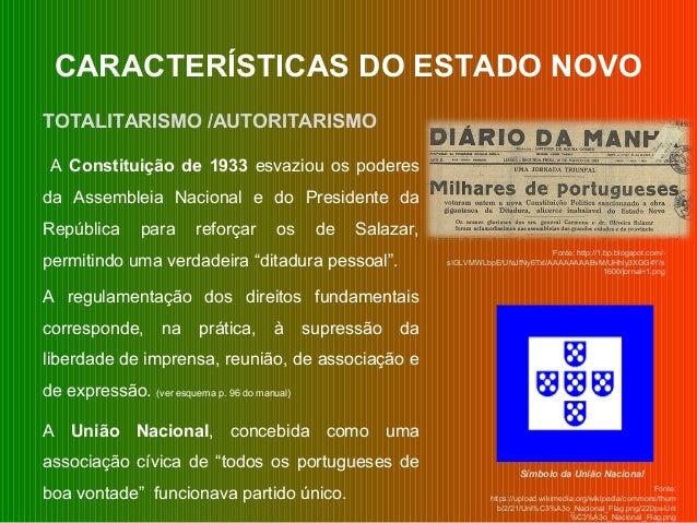 Resultado de imagem para a regulação da economia em portugal durante o salazarismo