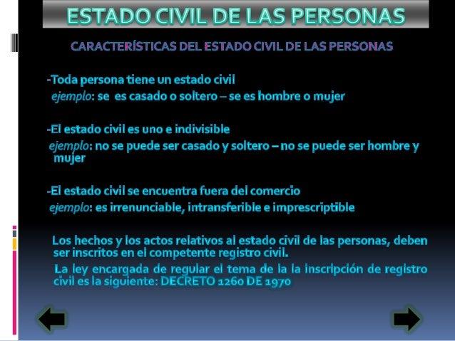 *   http://www.definicionabc.com/social/soltero.php#ixzz2QRhpcCRz    http://www.asesoriayconsultoriajuridica.com/matrimoni...