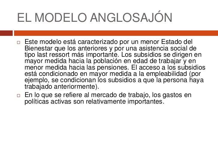 Modelos de costes europeos y anglosajones (Spanish Edition)
