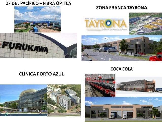 ¿Qué es un ZONA ESPECIAL DE DESARROLLO ECONÓMICO DEL PAÍS (ZEDE)? Las ZEDE son destinos aduaneros, y deberán estar instala...