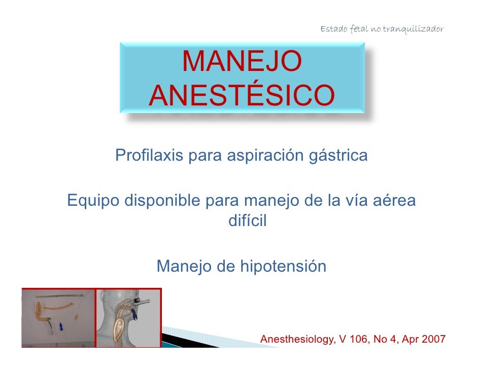 anestesiaudea.googlepages.com