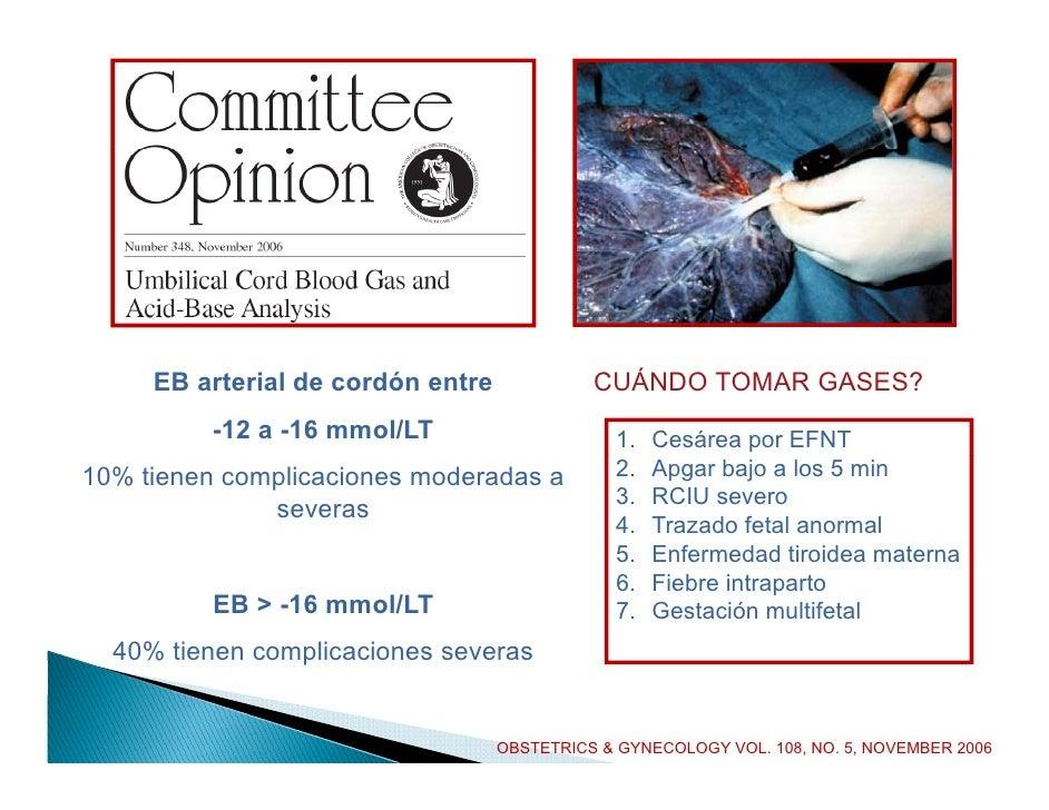 Estado fetal no tranquilizador              CAUSAS DE HIPOXIA                 FETAL  Transporte de oxígeno de la atmósfera...