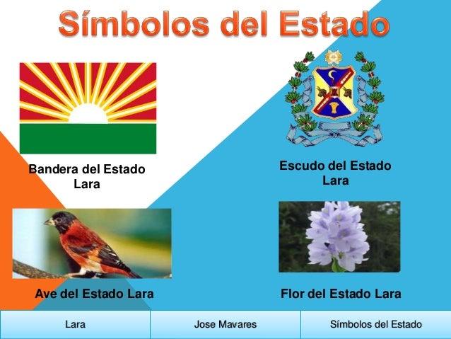 Flor Nacional Del Estado Lara   estado lara