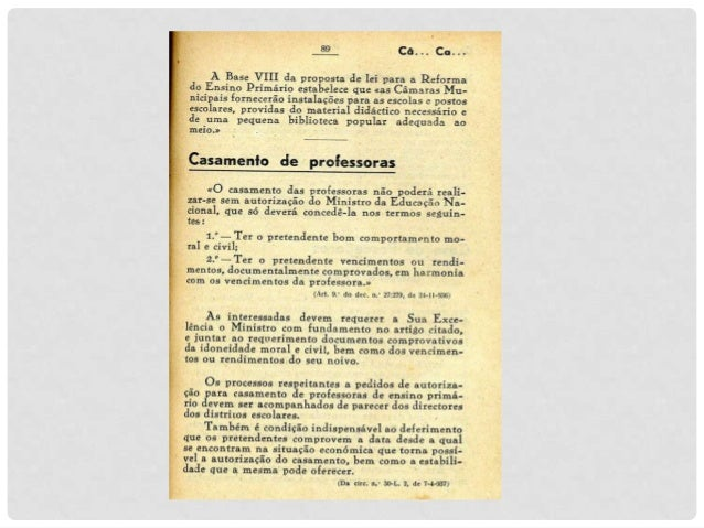 Em 1934, a União Nacional (único partido legalizado e autorizado por Salazar), elegeu a totalidade dos deputados para a As...