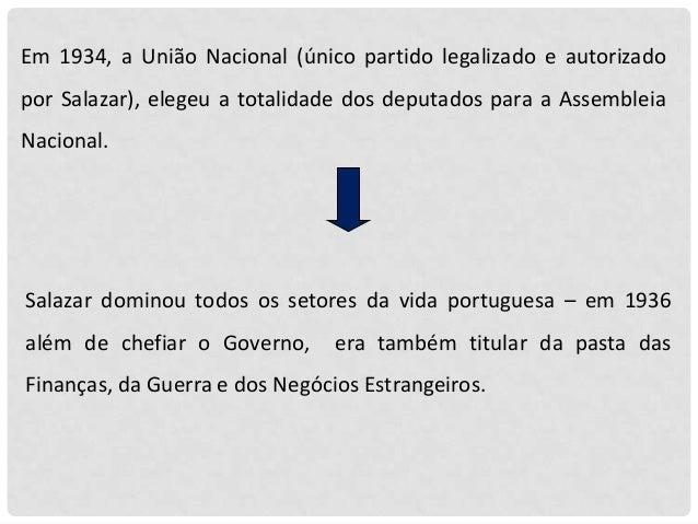 A  Mocidade  organização  procurava  Portuguesa: juvenil  promover  que  a  devoção à Pátria, o respeito pela ordem, o cul...