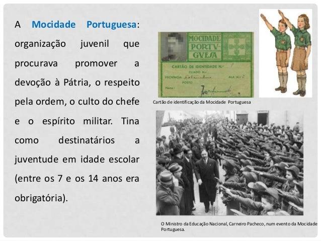 MECANISMOS DE REPRESSÃO CENSURA Tal como nas outras ditaduras, Salazar também limitou os direitos e liberdades dos cidadão...