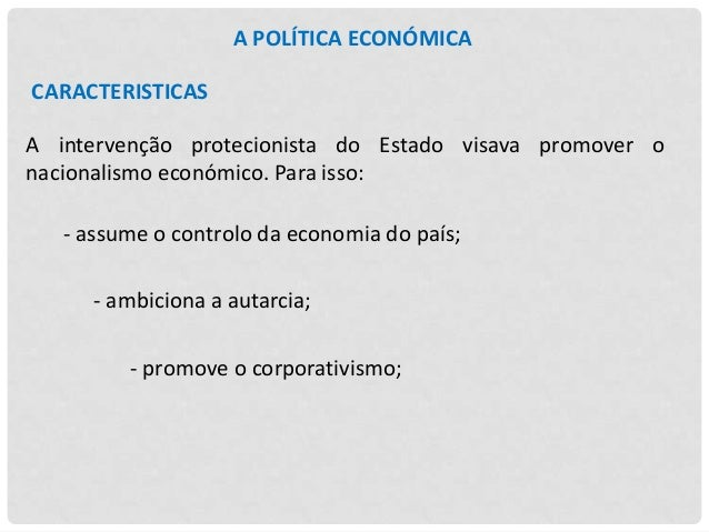Salazar procurou controlar a sociedade e a economia através do corporativismo. Assim:  . Proibiu os sindicatos livres que ...