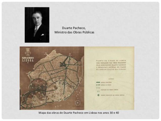 - Após a 2ª Guerra  Mundial, inicia-se o processo de  descolonização, mas Portugal recusa e mantém as suas colónias.  - Em...