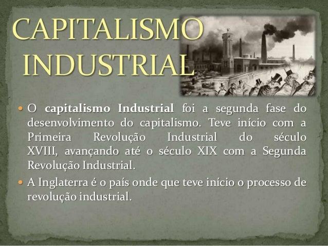 capitalismo agrario economia dependiente A cada dueño de reses se le señaló un sitio donde fabricar un corral también se le asignó alrededor, una enorme extensión de forma circular, para que pastaran sus reses.