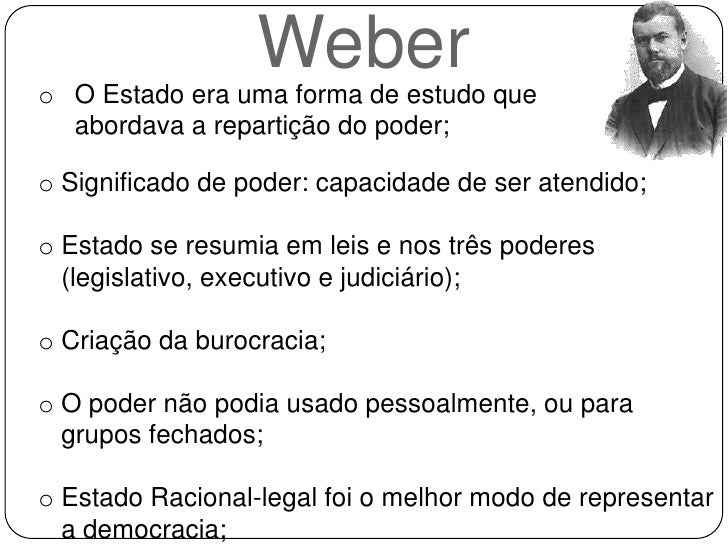 marx and weber theories From sociology for dummies by jay gabler  karl marx, emile durkheim, and max weber are the three most important figures in sociology.