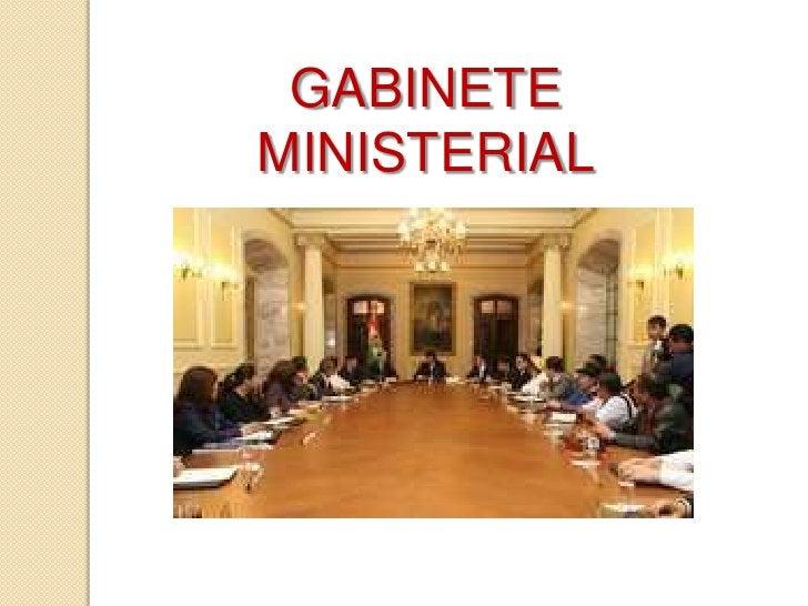 Senadores en la Asamblea Legislativa plurinacional<br />SANTA CRUZ<br />      Lilly Gabriela Montaño Viaña (MAS) y Félix G...