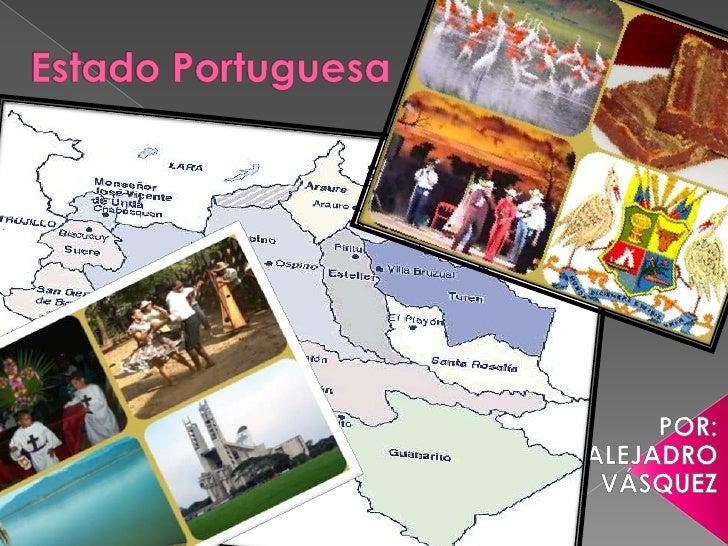    Ubicación territorial        Sitios turísticos   Superficie territorial      Comida típica   Mapa                 ...