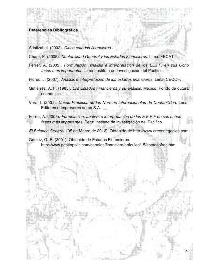 Contabilidad bsica manual y casos prcticos GestioPolis t