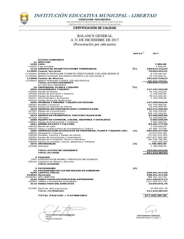 INSTITUCI�N EDUCATIVA MUNICIPAL - LIBERTAD CODIGO DANE 152001000769-01 CREADA MEDIANTE DECRETO 0351 DE 26 DE AGOSTO DE 200...